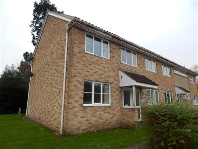 Property image of home to buy in College Lane, Norwich